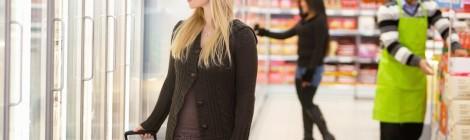 Hvordan skape lojalitet til en dagligvarekjede?