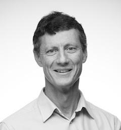 Dennis Brandenberger